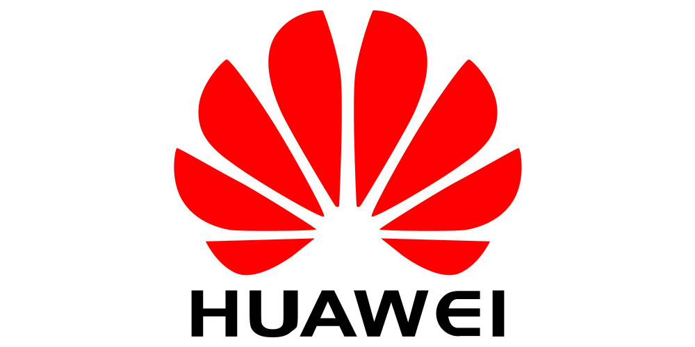 Huawei è indietro con le vendite solo rispetto a Samsung ed Apple