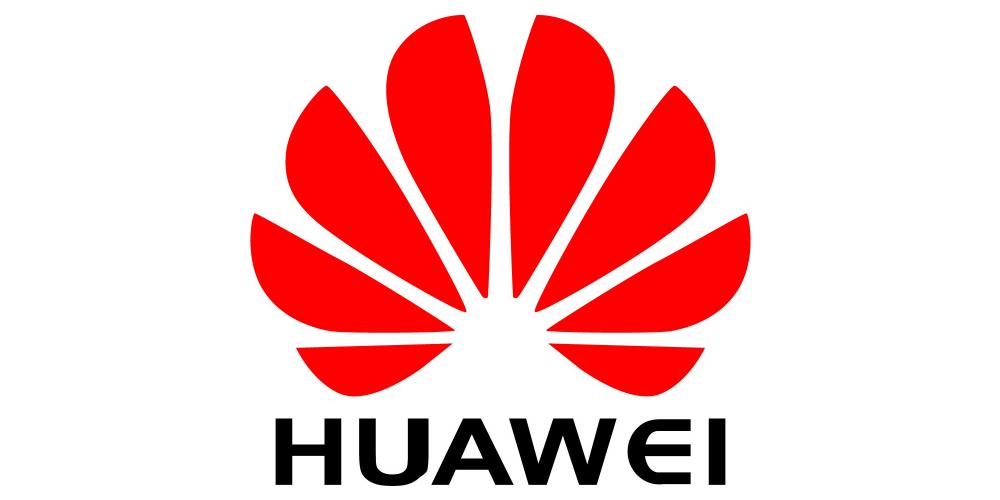 Huawei Ascend Mate 3: ecco le prime caratteristiche da AnTuTu