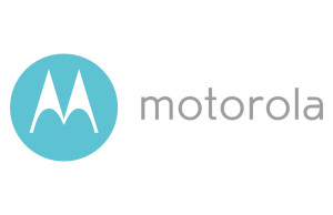 Un misterioso smartphone Motorola