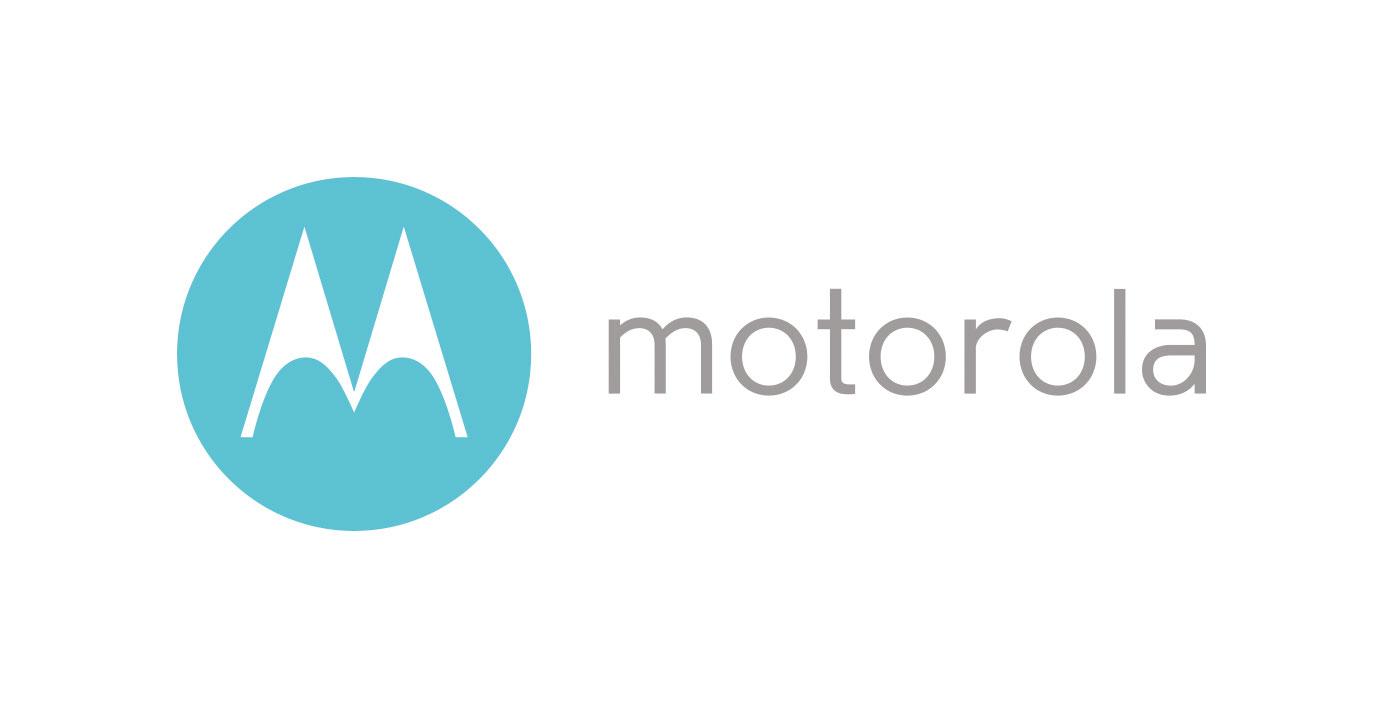 Un misterioso smartphone Motorola fa la sua comparsa all FCC