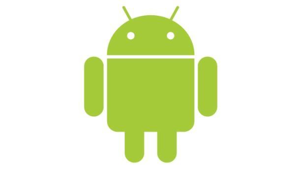 Utilizzare i temi Android L su qualsiasi dispositivo Android
