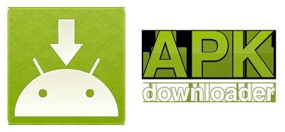 Come installare qualsiasi APK su smartphone e tablet Android