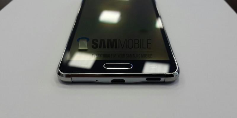 Ben 6 modelli di Samsung Galaxy Alpha prendono la certificazione del Wi-Fi