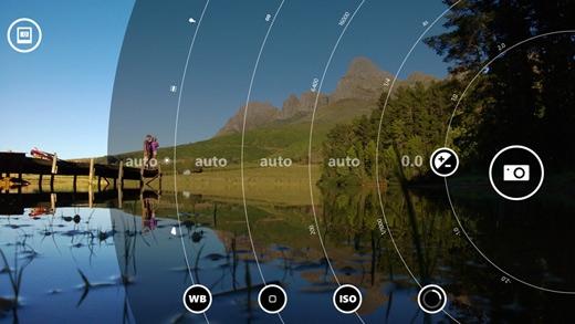 Nokia Camera Beta e Storyteller si aggiornano
