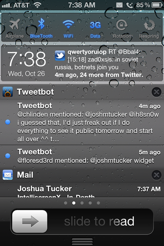 intelliscreenx ios 7.1.2 download gratis cydia iphone
