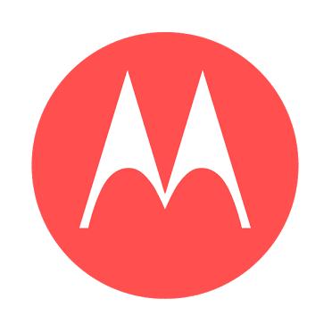 Motorola registra un nuovo nome: Moto Maxx