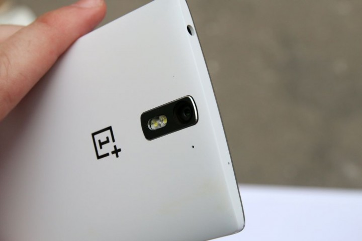 OnePlus One disponibile in India a breve