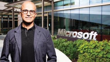 Nokia da l addio ad Android: lo annuncia il CEO Microsoft