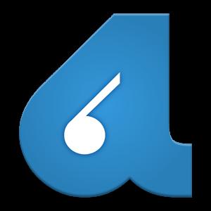 Bar Launcher: le vostre app preferite nella tendina delle notifiche