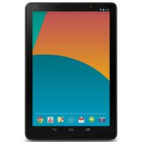 Google Nexus Foo: ecco che su GFX Bench spunta un Nexus 10