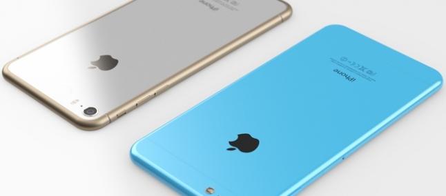 Apple iPhone 6: probabile commercializzazione tra il 16 e il 19 settembre
