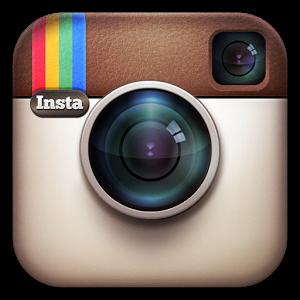 Instagram per Android Wear: ecco come potrebbe essere