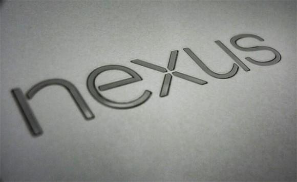 Nexus X: confermata da AnTuTu la sua scheda tecnica