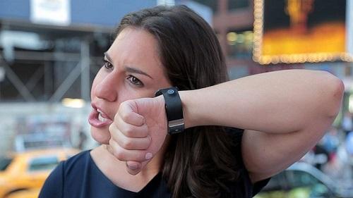 Guida: aumenta il volume del tuo Samsung Gear 2