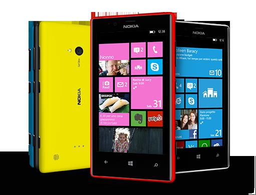 Aggiornamento Windows Phone 8.1: svelato l'aggiornamento 14234 da Wp Bench