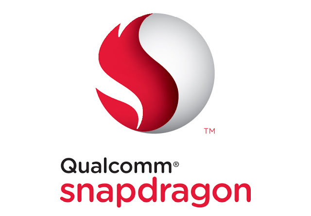 Qualcomm Snapdragon 210: ecco il nuovo SoC di Qualcomm