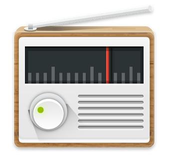 Motorola aggiorna la propria Radio FM