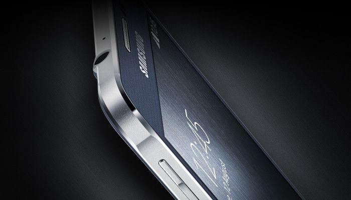 Samsung SM-A300: ecco la presunta scheda tecnica