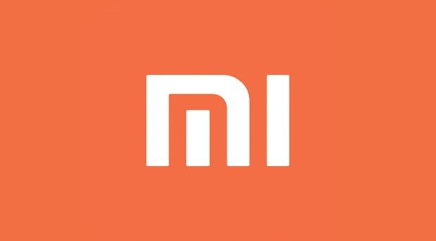 XiaomiTool: ecco un tool per gestire lo Xiaomi Mi4 direttamente da XDA