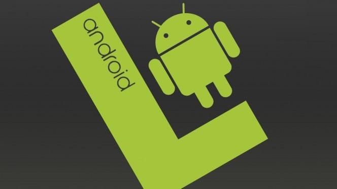 Android L ad ottobre per i nuovi Nexus, a novembre per i vecchi