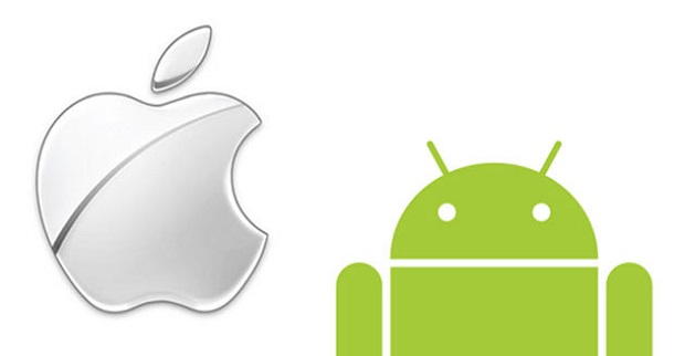 Da Android ad iPhone: ecco la guida da parte di Apple