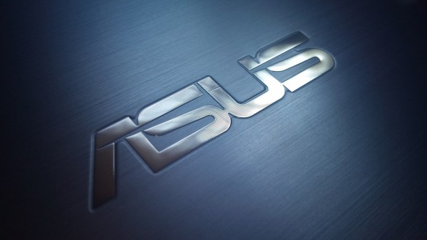 Asus MemoPad 10: in arrivo una nuova versione?