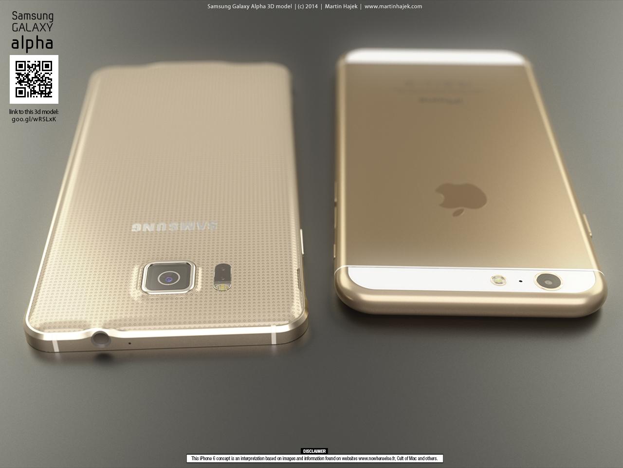 Apple iPhone Air: ecco un video leaked sulla sua batteria un' ora prima della presentazione!