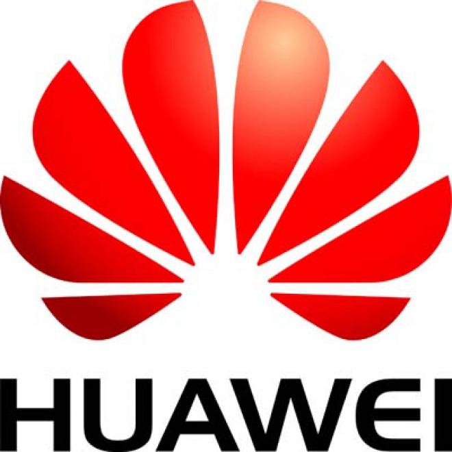 Huawei Smartwatch: arriverà nel 2015 lo afferma il CEO dell'azienda