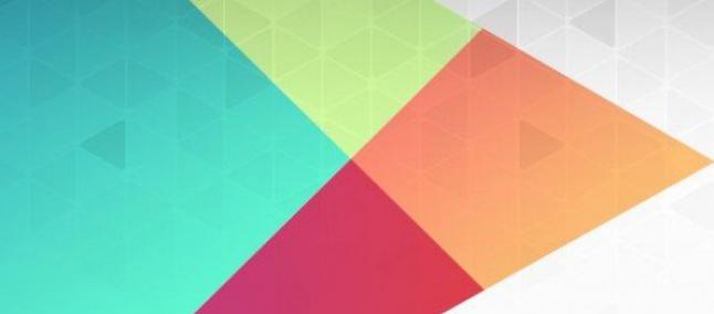 Google aumenta la durata del rimborso per quanto riguarda le App del Play Store