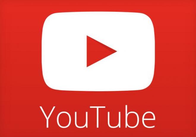 In India si potranno salvare i video in Offline