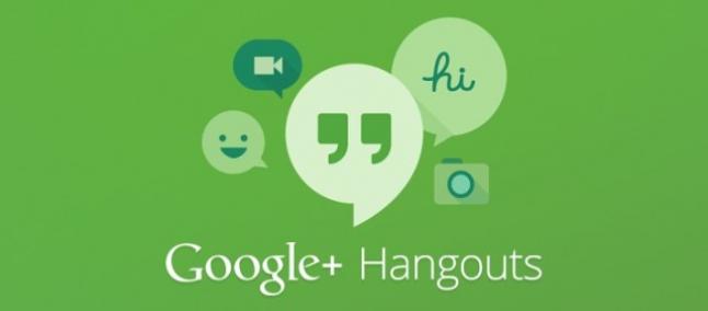 Google Plus è sempre più indipendente da Hangout