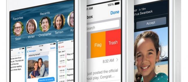 Apple rilascia la versione pubblica di iOS 8
