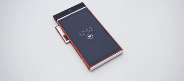Project Ara: emerse nuove notizie sullo smartphone futuristico di Google