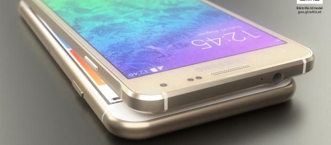 Samsung punzecchia il nuovo iPhone con una vecchia citazione di Steve Jobs
