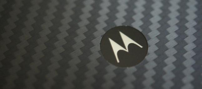 Motorola Quark /Droid Turbo saranno presentati ad ottobre