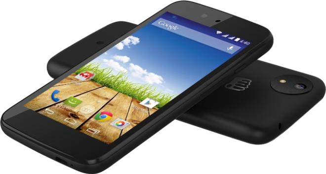 Android L arriverà entro fine anno su Android compreso anche il traffico dati