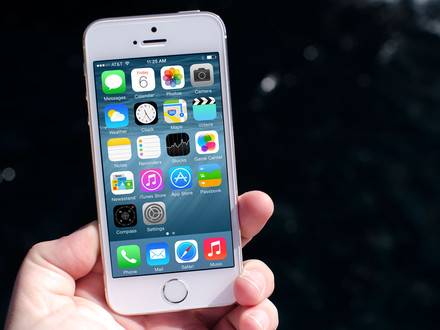 Apple approva le prime App che supportano Healt Kit