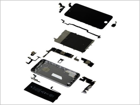 Apple iPhone 6S: le ultime novità