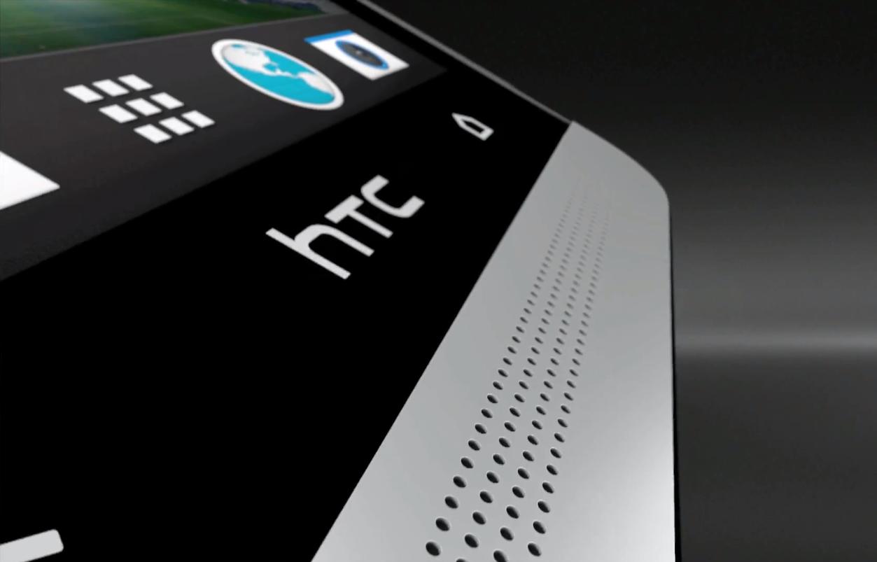 HTC One Max 2: ecco le prime caratteristiche tecniche trapelate