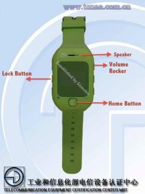 smartwatch-ZTE-300x400