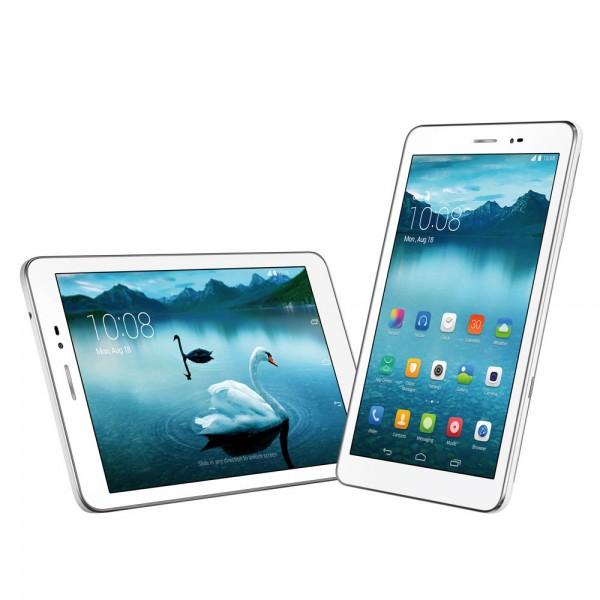 Huawei presenta il suo nuovo Honor Tablet 3G da 8 pollici a 145 euro