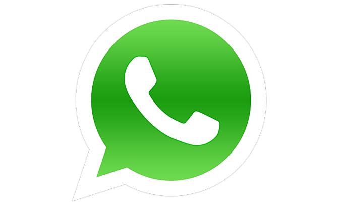 Whatsapp potrebbe introdurre la terza spunta per il messaggio letto