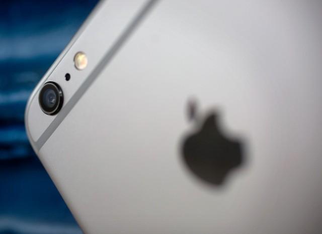 GTAT chiude i battenti dopo pochi mesi di attività:Colpa di Apple?