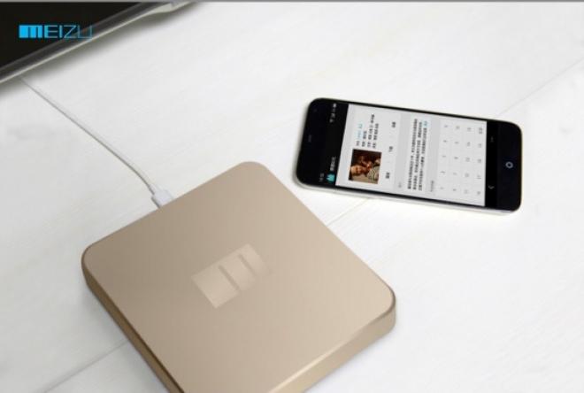Meizu al lavoro sul suo primo Router Wi-Fi intelligente