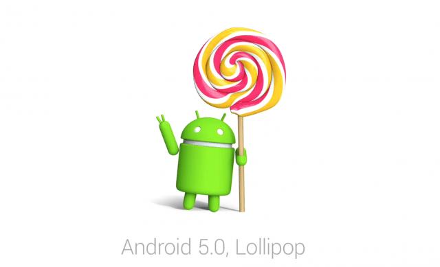 HTC conferma:Android L (Lollipop) ci sarà anche per One M7/M8/One mini (2013)