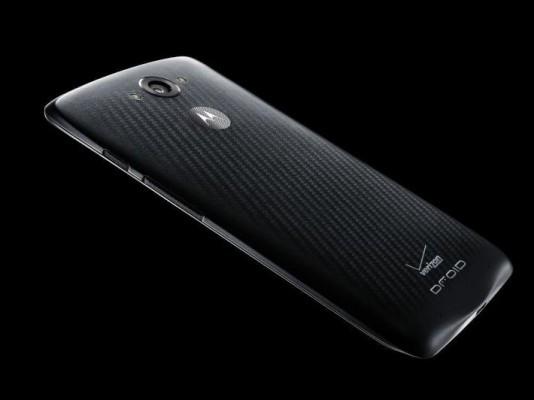 Motorola Droid Turbo ufficiale: ecco il Nexus che avremmo voluto