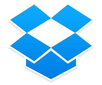 Aggiornamento Dropbox per Android alla versione 2.4.5.10