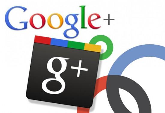 Google+: restrizioni personalizzate per paese ed età