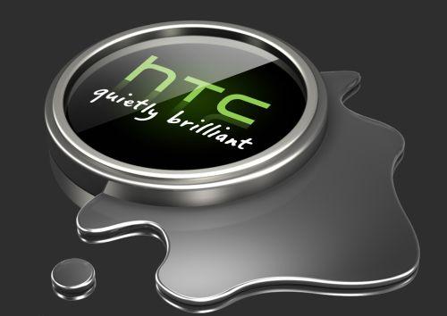 TCL potrebbe investire su HTC