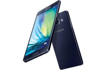 Samsung Galaxy A5: simile ad un Galaxy Alpha Mini nei primi render ufficiali